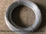 Qualität galvanisiertes Eisen-Draht-Draht-Anzeigeinstrument 8-22