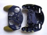 Manufatura plástica da modelagem por injeção da alta qualidade para o aparelho electrodoméstico