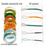 Лучший пользовательский дизайн взрослое насекомое литой детали Fly Fly для рыбалки Рыбак