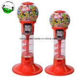 Auftreten-Spielzeug-zugeführter Süßigkeit-Verkaufäutomat-Hersteller von China