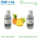 La parte superior sabor a tabaco, frutas sabor, aroma mixtos utilizados para E-Liquid Cigarrillo electrónico