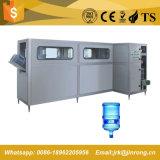 120bph máquina de rellenar de 5 galones