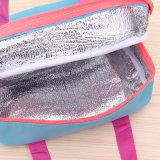 جديدة أسلوب زاويّة جليد مبيدات حقيبة ليّنة مبيد حقائب