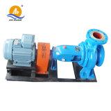 De centrifugaal Diesel van de Irrigatie van de Zuiging van het Eind LandbouwPomp van het Water