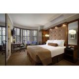 Foshan (ST0014)에서 하는 고전적인 파이브 스타 호텔 침실 세트 한벌 가구