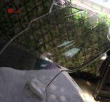 PMMA АКРИЛОВЫЙ ЧПУ обработки пластика быстрого прототипирования прототип OEM-Precision механическое оборудование лазерная гравировка