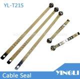 Qualitäts-Stahl-LKW-Metalldichtungen (YL-T215)