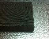 Ozon-Abbau-Filter für Laserdrucker/Exemplar-Maschine