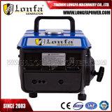 De kleine Generator van de Benzine van de Benzine van 950 Tijger Draagbare voor de Markt van Afrika