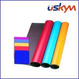 Belüftung-flexibler Magnetrollen-Gummimagnet