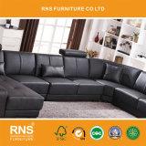 D908c'apparence moderne et mobilier de maison l'utilisation générale nouvelle salle de séjour un canapé