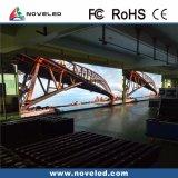 卸売5mm競争価格の屋内広告のLED表示スクリーン