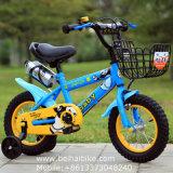 بالجملة أطفال رخيصة مصغّرة [بمإكس] درّاجة مزح نوع طفلة درّاجة