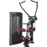 De Machine van de Gymnastiek van het Huis van de Apparatuur van de Geschiktheid van het Leven van Proffessional