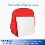 Пустая сублимация ягнится мешок школы детей Backpack