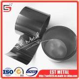 R60702 ASTM B551 순수한 지르코늄 포일