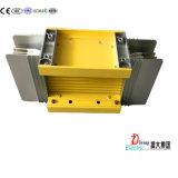 樹脂の鋳造物のBusductシステム中国製