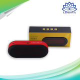 Portable Desktop Mini Bluetooth Bluetooth Announcer 4.2 with To raise Antenna