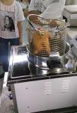 El gas comercial profundo Mdxz-16 saltara la máquina del filtro de petróleo de la sartén