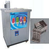 Оптовая торговля 6000ПК производства нержавеющей стали Popsicle бумагоделательной машины