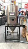 Macchina di plastica centrifuga industriale dell'essiccatore