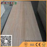 Горячие продажи древесины с Paulownia Paulownia Blockboard перед лицом