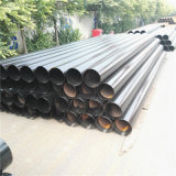 オイル及びガスのための大型API 5Lの等級B ERW鋼管