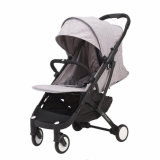 Portable Factory Popular Yoya Plus Baby Stroller for Online Selling