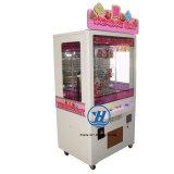 Máquina de juego de fichas del regalo de la diversión para el parque de atracciones (ZJ-CGM-14)