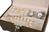 宝石箱の製造業者の中国のボックス宝石類のための音楽的な宝石箱