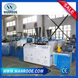 De Dubbele Machine van uitstekende kwaliteit /Line van de Extruder van de Schroef Plastic