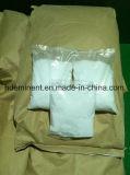 La Chine offre de matières premières pharmaceutiques D-sorbitol