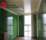 판매를 위한 화물 컨테이너 홈