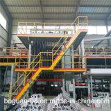 Membrana impermeabile del PVC per il tetto