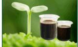 Горячее удобрение жидкости 25% аминокислота сбывания хелатированное Multielements