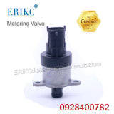 Land Rover Erikc soupape d'admission du moteur Diesel 0928400782 / vanne d'aspiration de pompe à carburant 0928 400 782 (0 928 400 782)
