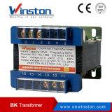 Bk-50va 산업 통제 변압기/전력 변압기