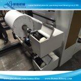 A maior largura da máquina de impressão a cores de 4