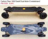 Adults 1000W 800watts Offroad Electric Skateboard, Dirt Electric Skateboard