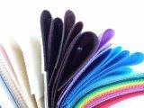 GarmentのためのRollのPP Nonwoven Material