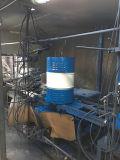 Linea di produzione d'acciaio automatica completa del barilotto