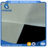 O SMS Nonwoven Fabric de máscara facial
