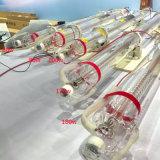 tube du laser 350W
