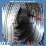 400 de Rang van de reeks en Van certificatie ISO Hoogstaand 430 Staaf van de Draad van het Roestvrij staal 3mm