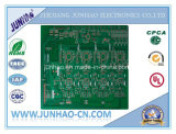 Placa Ospdouble-Side 2 Layer PCB do FR4