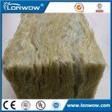 熱い販売法の岩綿ロールボード