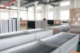 Kupfernes Gefäß HVAC-Systems-Kondensator