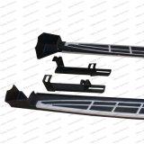 Schede correnti automatiche di punto laterale di Accessorire per Toyota RAV4 2014/2015/2016