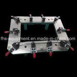 Контролер датчика приспособления для оборудования автоматизации