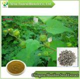 10:1 dell'estratto del seme del Abutilon di Chingma, polvere